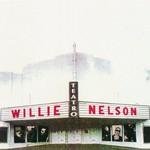 Willie Nelson, Teatro