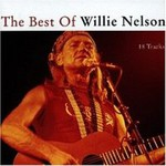 Willie Nelson, The Best of Willie Nelson
