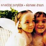 The Smashing Pumpkins, Siamese Dream mp3