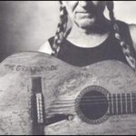 Willie Nelson, The Great Divide
