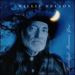 Willie Nelson, Moonlight Becomes You