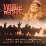 Willie Nelson, Home Is Where You're Happy