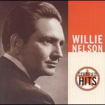 Willie Nelson, Certified Hits