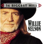 Willie Nelson, 16 Biggest Hits