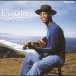 Eric Bibb, A Ship Called Love mp3