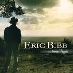 Eric Bibb, Natural Light