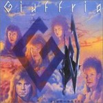 Giuffria, Silk & Steel