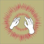 Godspeed You! Black Emperor, Lift Yr. Skinny Fists Like Antennas to Heaven! mp3