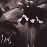 The Smashing Pumpkins, Adore mp3