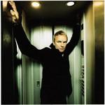 Sting, Brand New Day mp3