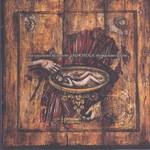 The Smashing Pumpkins, MACHINA/the machines of God mp3