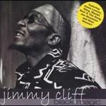 Jimmy Cliff, Black Magic