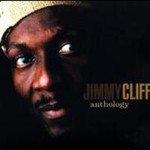 Jimmy Cliff, Anthology
