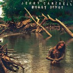 Jerry Cantrell, Boggy Depot