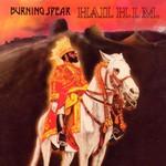 Burning Spear, Hail H.I.M.