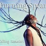 Burning Spear, Calling Rastafari