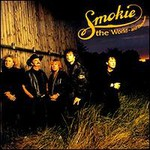 Smokie, The World and Elsewhere