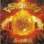 Krokus, Rock the Block