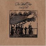 Tin Hat Trio, Book of Silk