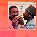 Jimmy Smith and Wes Montgomery, Jimmy & Wes: The Dynamic Duo