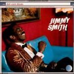 Jimmy Smith, Dot Com Blues mp3
