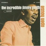 Jimmy Smith, Open House