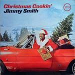 Jimmy Smith, Christmas Cookin' mp3
