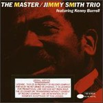 Jimmy Smith, The Master mp3