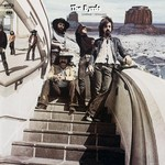 The Byrds, (Untitled) mp3