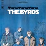 The Byrds, Turn! Turn! Turn! mp3