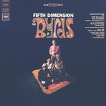 The Byrds, Fifth Dimension mp3