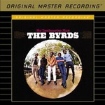 The Byrds, Mr. Tambourine Man