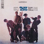 The Byrds, Younger Than Yesterday mp3