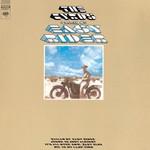 The Byrds, Ballad of Easy Rider mp3