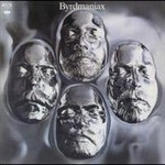 The Byrds, Byrdmaniax