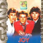 Joy, Grand Collection