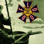 They Might Be Giants, Flood