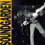 Soundgarden, Louder Than Love mp3