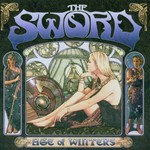 The Sword, Age of Winters