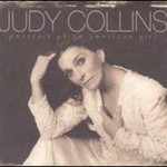 Judy Collins, Portrait of an American Girl