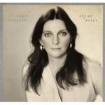 Judy Collins, Bread and Roses