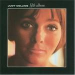 Judy Collins, Fifth Album