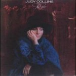 Judy Collins, True Stories and Other Dreams