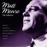 Matt Monro, The Collection