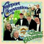 Fairport Convention, Sense of Occasion