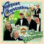 Fairport Convention, Sense of Occasion mp3