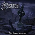 Saxon, The Inner Sanctum
