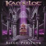 Kamelot, Siege Perilous