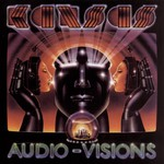 Kansas, Audio-Visions mp3