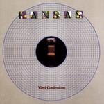Kansas, Vinyl Confessions
